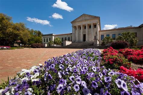 Scholarship Mba Lsu Shreveport by Admissions