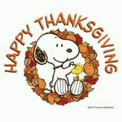 snoopy thanksgiving photos snoopy thanksgiving things i love pinterest