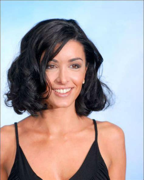 coupe pour femme coupe de cheveux femme 2017 court 30 ans
