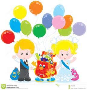 au revoir jardin d enfants photo stock image 38552670