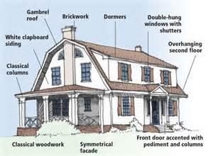 best ideas about dutch colonial exterior pinterest design inspiration