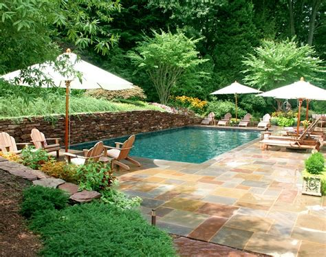 pool maintenance 10 pool maintenance tips that you need to try right now