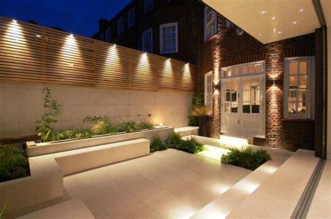 Glamorous Bronze Sconce Decor Ideas Large Bronze Wall Best Exterior Lights