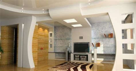 20 Decorative Partition Style Suggestions And Components | 20 decorative partition style suggestions and components