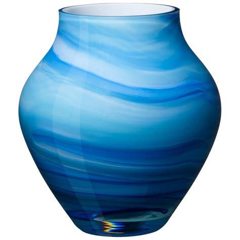 vasi villeroy e boch vases from villeroy boch a wide range