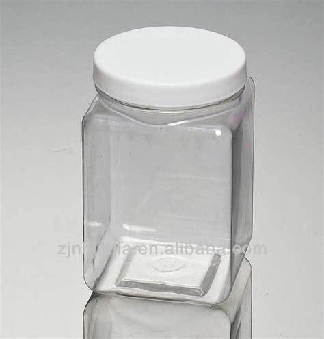 cheap jars cheap large bulk wholesale plastic jars with lids view wholesale plastic jars with lids