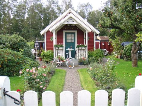Koko Altan By Hars look at this quaint cottage home stuga sm 229 hus och hus