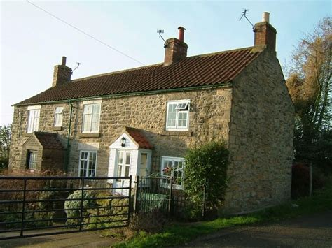 cottages in moors moors cottage www imgkid the image kid has it