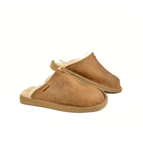 mules slippers shepherd hugo sheepkin mules slippers for rubyshoesday