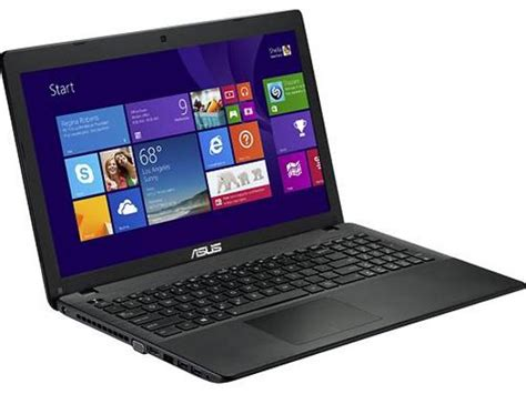 Asus I5 Laptop Price Check asus x552lav bbi5n08 cheap 15 6 quot laptop with intel i5 windows laptop tablet specs prices