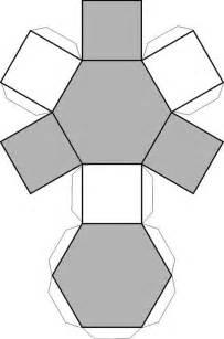 figuras geometricas recortables pdf las 25 mejores ideas sobre maquetas con figuras