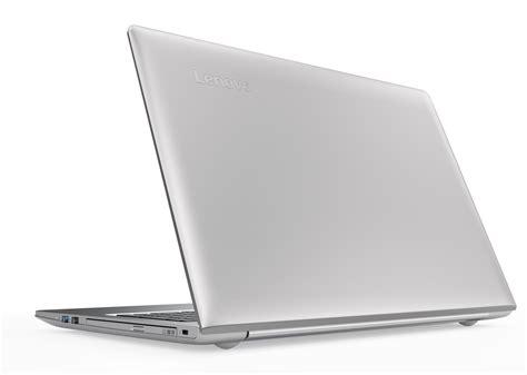 Laptop Lenovo 510 lenovo ideapad 510 15ikb notebook review notebookcheck net reviews