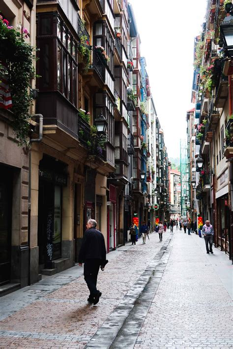 best restaurant in bilbao a guide to the best restaurants and pintxos bars in bilbao