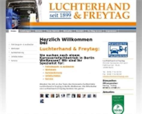 Lackierer Berlin Friedrichshain by Fahrzeugteile Berlin Branchenbuch Branchen Info Net