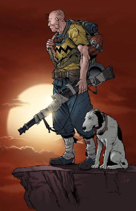 american survivor american apocalypse book i post apocalyptic science fiction books 22 epic works of post apocalyptic fan smosh