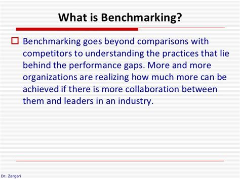 what is a bench manager what is bench marketing 28 images google images apo