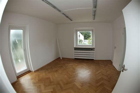 wohnzimmer 2 regensburg haus 4 wohnzimmer bild 2 sanieren in regensburg