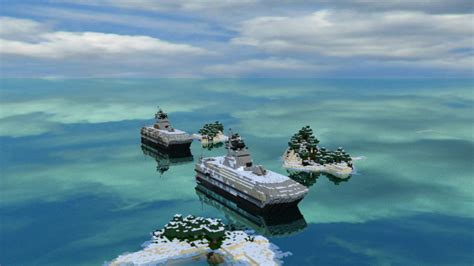 fast patrol boats wiki skjold class missile fast patrol boats norway minecraft