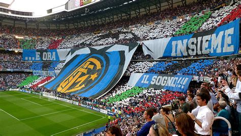 Kaos Inter 1908 Inter Milan file forza inter jpg wikimedia commons