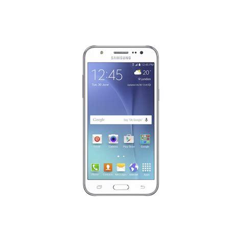 Kamera Belakang Samsung J5 2015 J500h buy from radioshack in samsung sm j500h ds galaxy j5 j500h duos white for only