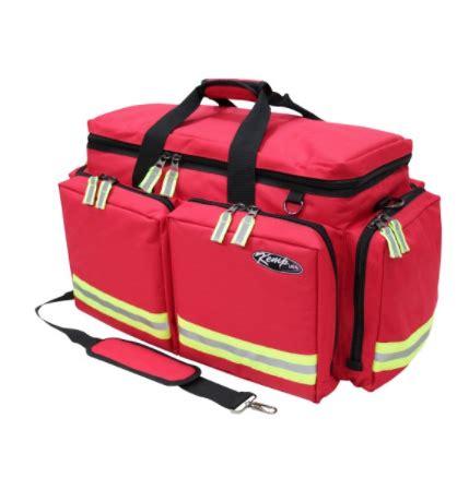 Bag 1 2pcs kemp usa ultra ems bag pack 2pcs