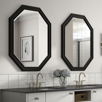 Movable Bathroom Mirrors Find And Save Wallpapers Movable Bathroom Mirrors