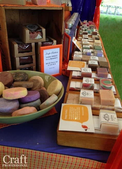 Handmade Marketplace Craft Show - 50 best images about market stalls on craft