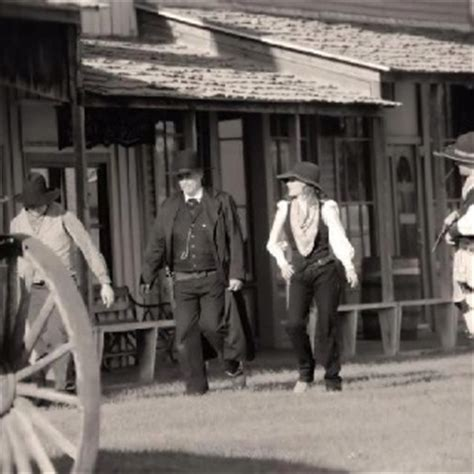 the china doll dodge city 19 best images about boot hill gunfighters of dodge city