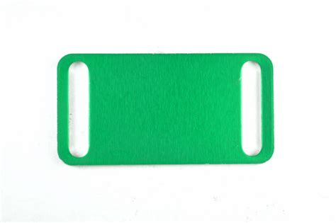 slide on tags noise free slide on pet tags free s h 4 95 order ships same day