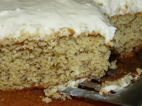 banana yellow box cake best banana cake recipe just a pinch recipes
