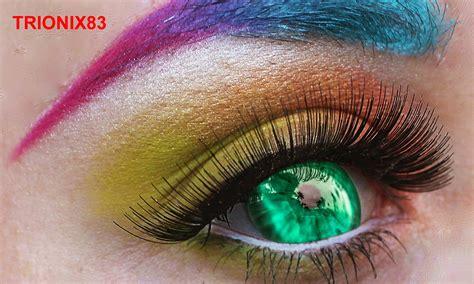 imagenes hermosos ojos los ojos mas bonitos del mundo ojos hermosos ojos