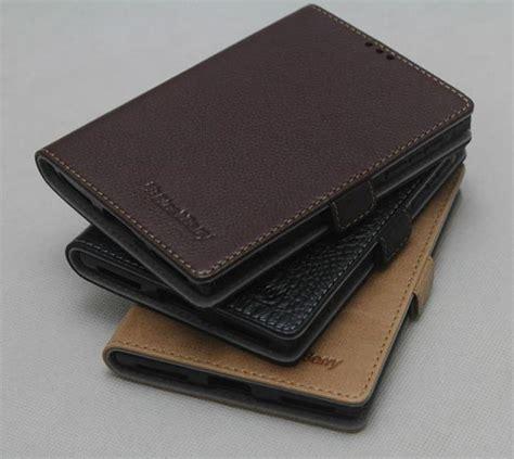 Pouch Original Bb Dakota And Q10 blackberry passport leather flip page 6