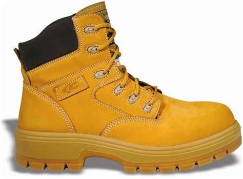 tout savoir sur les chaussures de s 233 curit 233 la norme en 20345 groupe protect homs