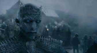 Galerry Where to watch Game of Thrones Season 7 Episode 1 Online
