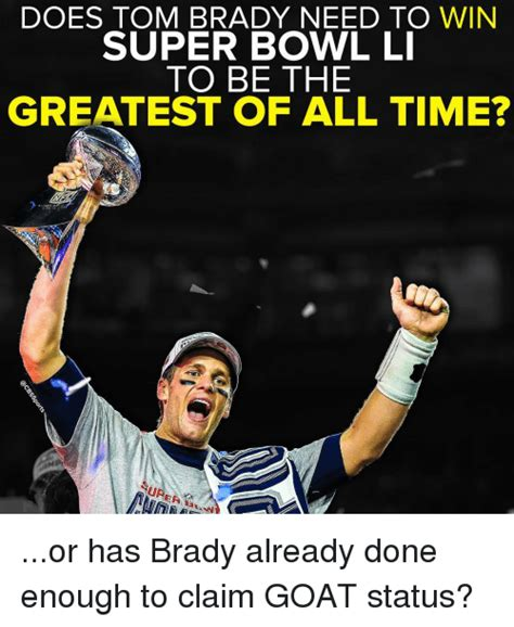 Super Bowl Memes - 25 best memes about win super bowl win super bowl memes