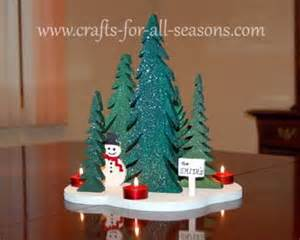 pdf diy christmas wood craft projects download cherry