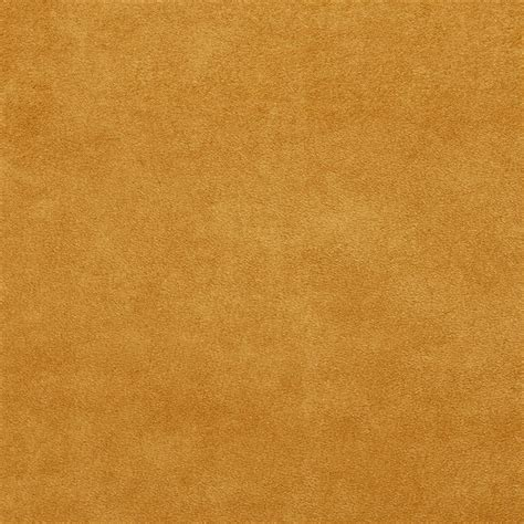 microfiber suede upholstery fabric cashew brown premium soft microfiber suede upholstery fabric