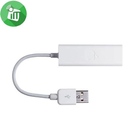 macbook ethernet apple usb ethernet adapter for macbook