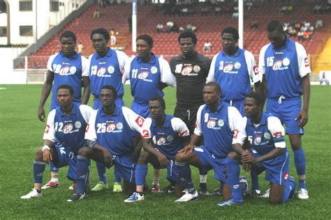 warri wolves dissolves management board as owumi becomes