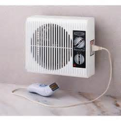 Bathroom Wall Heater Gas Wall Outlet Fan Space Heater Small Electric Bathroom