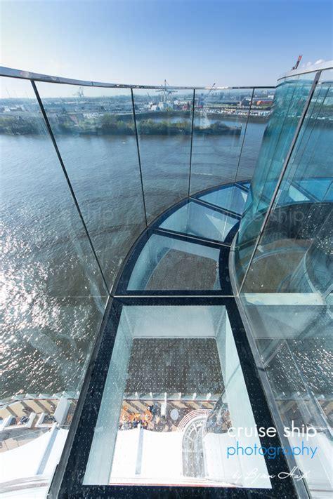 balkonkabine aida prima cruise ship photography b logbuch