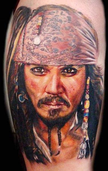 tattoo parlour movie 12 besten tattoo artist ron russo bilder auf pinterest