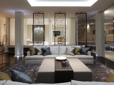 living room luxury modern living room furniture seasons country house windsor louise bradley interior design
