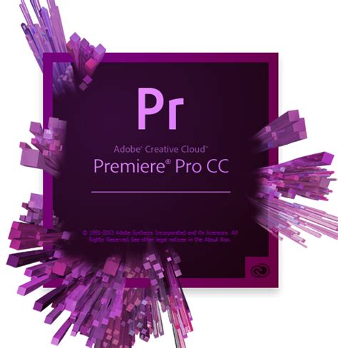 adobe premiere pro glossary of terms 2014 cc specs autos post