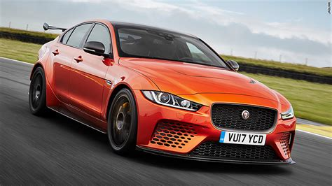 Fastest Cars 35000 by Jaguar Reveals Its Car