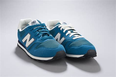 can running shoes be used for walking can you wear new balance running shoes for walking
