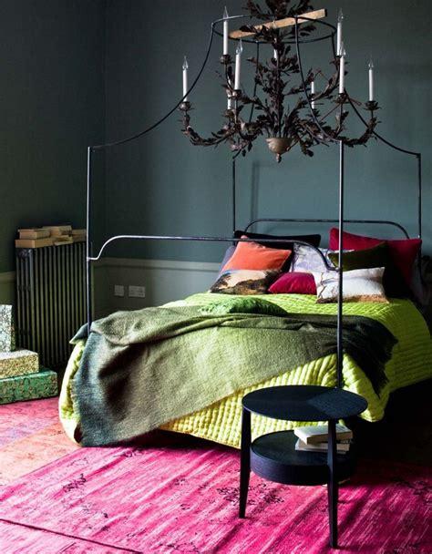 jewel tone bedroom best 20 jewel tone bedroom ideas on pinterest dark