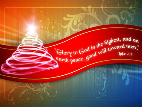 christmas wallpaper with verses beautiful christian wallpapers for desktop free