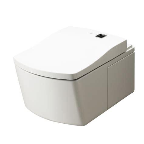 vaso con bidet integrato neorest le vaso con washlet integrato toto