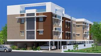 Stilt House Plans Duplex House Interior Designs India Duplex Best Home And